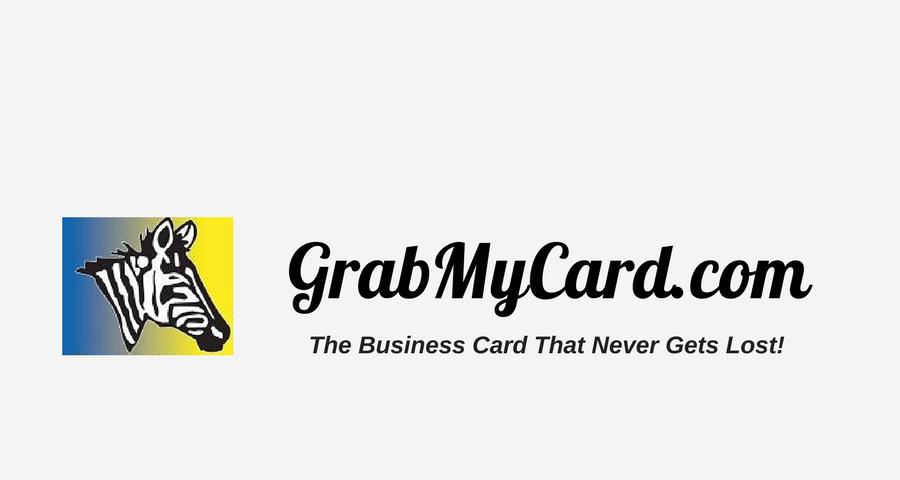 GrabMyCard.com